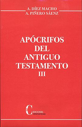 1245698889_Apocrifos III