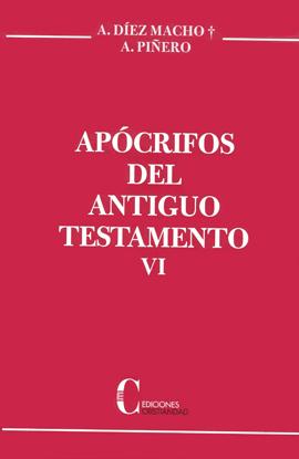 1246389344_APOCRIFOS VI g