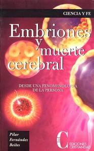 1246391628_Embriones y muerte cerebral g
