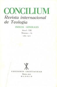 1252956505_Concilium Revista med