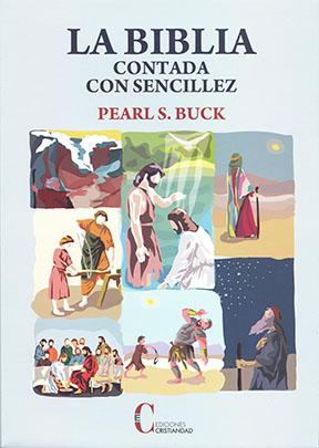 1385984549_Biblia contada con sencillez G