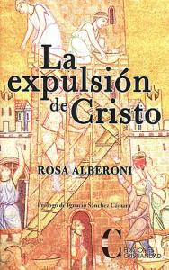 Expulsion de Cristo