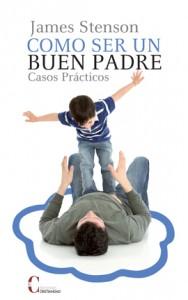 Como ser un buen padre