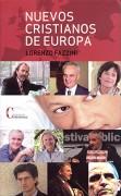 Nuevos cristianos de Europa