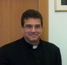 Profesor Robert Dodaro