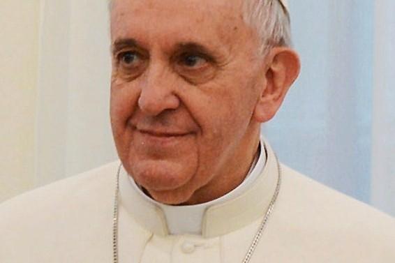 presidencia.gov.ar [CC BY-SA 2.0 (http://creativecommons.org/licenses/by-sa/2.0)], via Wikimedia Commons