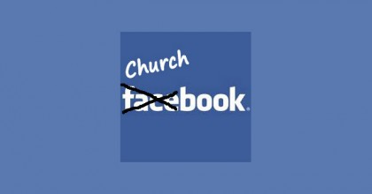 churchbook