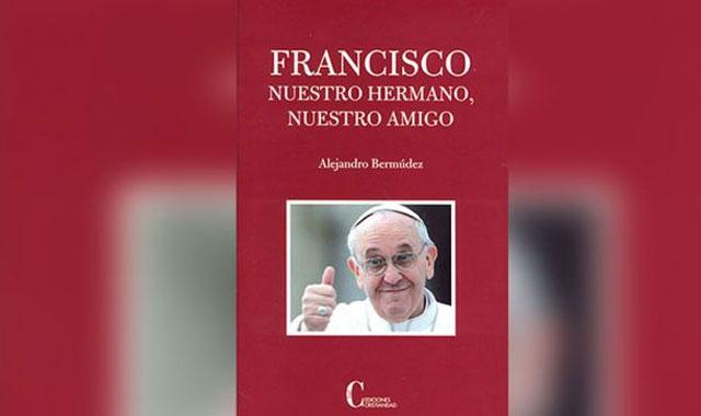francisco_nuestroAmigo