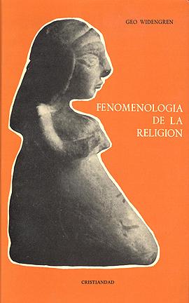 Fenomenologia de la religion g