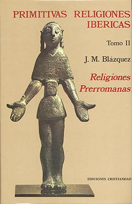 Primitivas religiones ibericas g