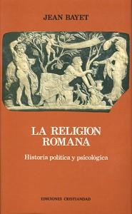 Religion romana g
