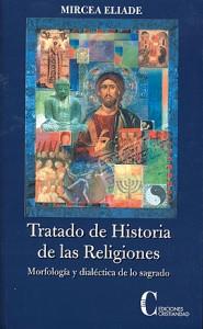 Tratado de historia de las religiones g