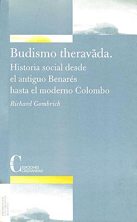 Budismo Theravada
