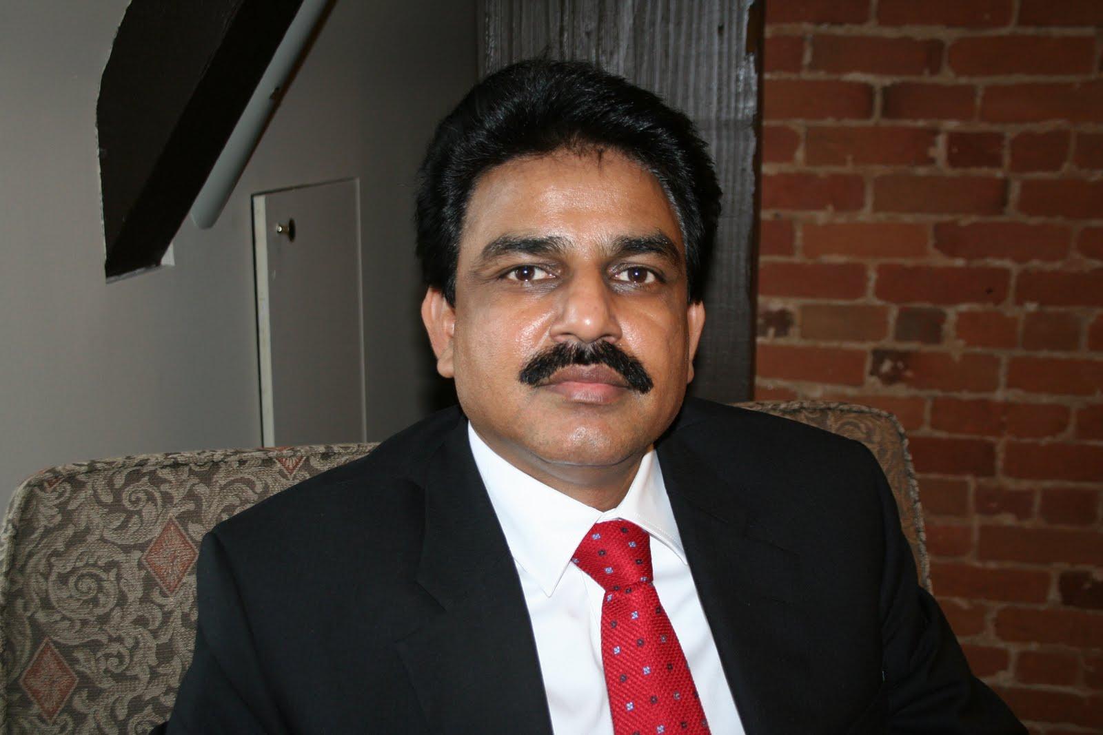 shahbaz_bhatti_pakistan