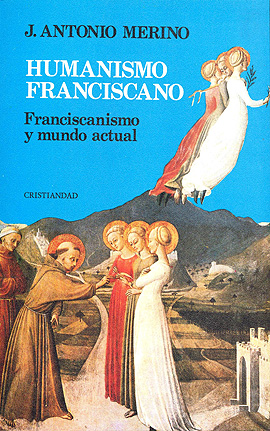 Humanismo franciscano