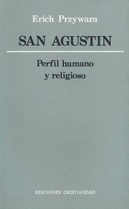 San Agustin g