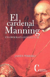 Cardenal Manning