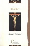 Señor, El Guardini, Romano