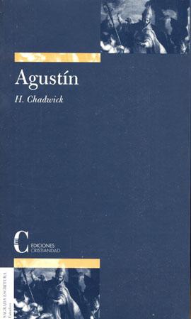 Agustín Chadwick, Henry