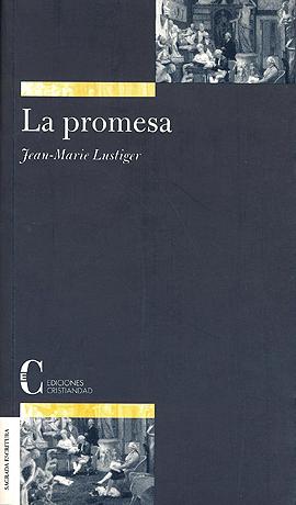 Promesa, La Lustiger, Jean M.