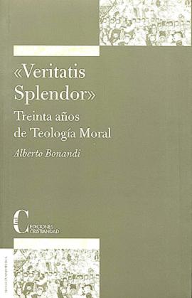 Veritatis Splendor Bonandi, Alberto