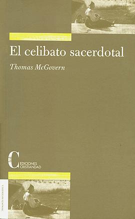 Celibato sacerdotal, El McGovern, Thomas