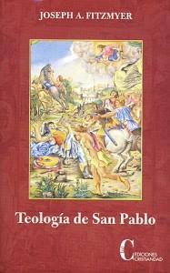 Teología de San Pablo Fitzmyer, Joseph