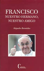 Francisco nuestro hermano