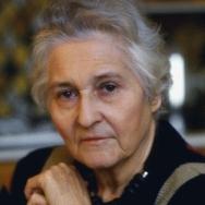 Dolto, Françoise