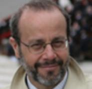 Vian, Giovanni Maria