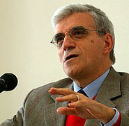 Bargaglio, Giuseppe