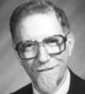 Taber, Charles R.