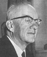 Cullmann, Oscar