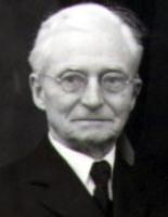 Dodd, Charles H.