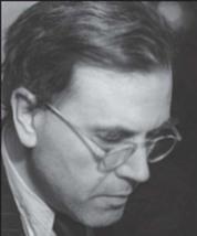 Hilldebrand, Dietrich Von