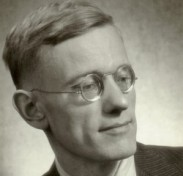 Campenhausen, Hans von