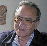 Sicre, José Luis