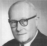 Westermann, Claus