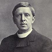 Benson, Robert H.