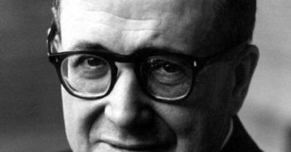 Josemaría Escrivá: vivencias y recuerdos