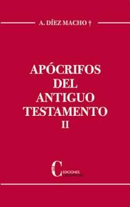 1445588026_Portada Apocrifos II G