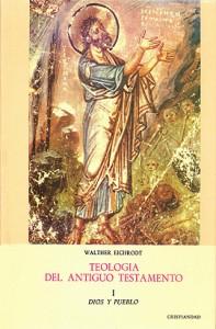 1246878338_Teologia del antiguo testamento Tomo I g