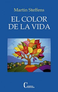 El color de la vida