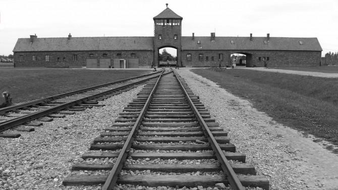 El Papa en Polonia para la JMJ visitará Czesctochowa y Auschwitz