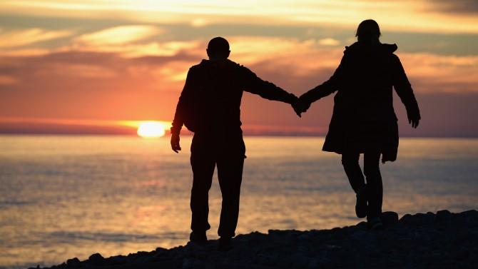 Padre Cantalamessa: 'Enamorarse es el acto más radical de humildad'