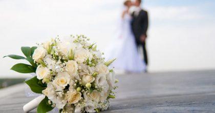 Amoris Laetitia: 9 Consejos del Papa Francisco para preparar la boda