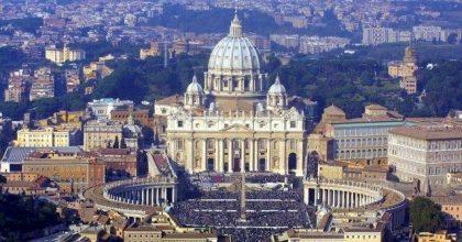 3 laicos entre los 16 nuevos miembros de la Secretaría de Comunicación del Vaticano