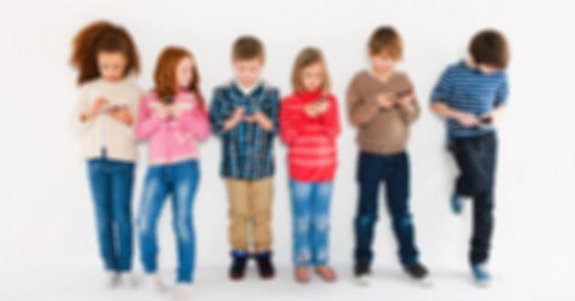 ¿Por qué en Estados Unidos los niños católicos abandonan la fe a los 10 años?
