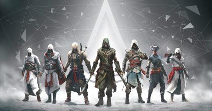 Assassin's Creed: Los graves errores históricos de la película sobre la Iglesia Católica