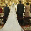 La boda dura un día, el sacramento… ¡toda la vida!